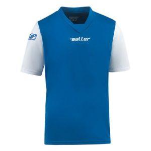 44530-110-18 tričko